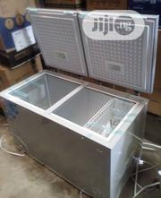 Radof Deep Freezer Model 650L | Kitchen Appliances for sale in Lagos State, Lekki Phase 2
