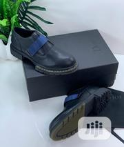 Christian Dior Designer Shoes | Shoes for sale in Lagos State, Magodo