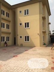 Brand New 6 No Of 3 Bedroom Flat For Sale At Off Allen Avenue Ikeja | Houses & Apartments For Sale for sale in Lagos State, Ikeja