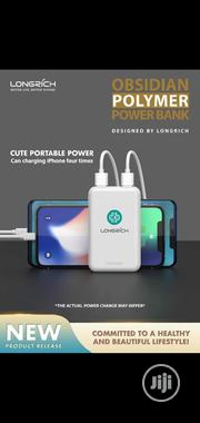 Best Power Bank | Accessories for Mobile Phones & Tablets for sale in Lagos State, Epe