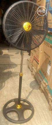 Bianco Power Standing Fan | Home Appliances for sale in Lagos State, Ajah