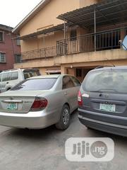 Standard Block Of 4 Units At Surulere Lagos   Houses & Apartments For Sale for sale in Lagos State, Surulere