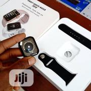 Newest 2019 Apple Iwatch Series 4   Smart Watches & Trackers for sale in Lagos State, Ikeja