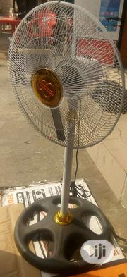 BB Standing Fan | Home Appliances for sale in Lagos State, Lagos Island
