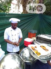 Official Waiters Service | Party, Catering & Event Services for sale in Abuja (FCT) State, Maitama