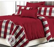 Duvet + Bedspread + Pillowcases | Home Accessories for sale in Lagos State, Alimosho