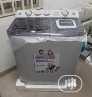 Radof Washing Machine | Home Appliances for sale in Lagos State, Ojo