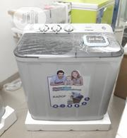 Radof Washing Machine 10kg | Home Appliances for sale in Lagos State, Ojo