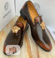 Top Quality Versace Designer Shoe | Shoes for sale in Lagos State, Magodo