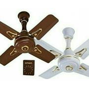 Bianco Ceiling Fan 24"