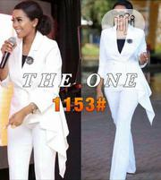 Top/Trousers | Clothing for sale in Lagos State