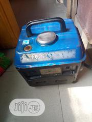 Small Generator | Electrical Equipment for sale in Anambra State, Nnewi