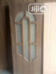 Turkish Solid Wood | Doors for sale in Lagos State, Orile