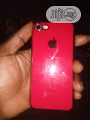 iPhone 7 32 GB Gold | Mobile Phones for sale in Delta State, Ugheli