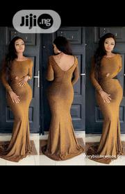 Long Dress. | Clothing for sale in Lagos State