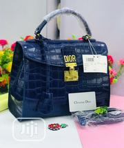 High Quality Hand Bag | Bags for sale in Abuja (FCT) State, Nyanya