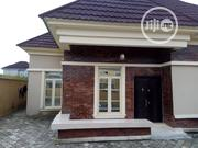 Furnished 3bedroom Bungalow For Sale At Thomas Estate Ajah | Houses & Apartments For Sale for sale in Lagos State, Ajah