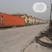 Plots of Ready to Build Lands for Sale Abijo GRA Lekki Lagos | Land & Plots For Sale for sale in Lagos State, Ajah