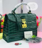 Occasion Hand Bag | Bags for sale in Abuja (FCT) State, Nyanya