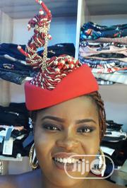 Head Cap Design | Clothing Accessories for sale in Abuja (FCT) State, Nyanya