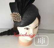 Head Cap for Women | Clothing Accessories for sale in Abuja (FCT) State, Nyanya