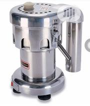 Industrial Juice Extractor (Big Size) | Kitchen Appliances for sale in Lagos State, Ojo