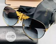 Exclusive Sunglasses for Classic Men | Clothing Accessories for sale in Lagos State, Lagos Island