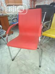 Imported Visitors Chairs For Your Office , Church, And Home Use. | Furniture for sale in Lagos State, Agboyi/Ketu
