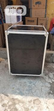 Rack For Instruments | Audio & Music Equipment for sale in Lagos State, Maryland