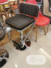 Imported Bar Stools For Your Bar , Kitchen ,Salon And Home Use . | Furniture for sale in Lagos State, Agboyi/Ketu