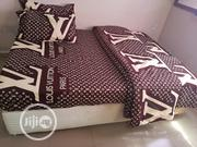 Bedspreads /Duvet | Home Accessories for sale in Abuja (FCT) State, Lokogoma