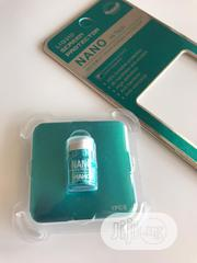 Nano Hi Tech Liquid Screen Protector | Accessories for Mobile Phones & Tablets for sale in Lagos State, Ojodu
