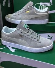 PUMA Sneakers | Shoes for sale in Lagos State, Lagos Island