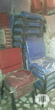 Banquet Chair For Banquet Hall, Church And Home Use. | Furniture for sale in Lagos State, Agboyi/Ketu