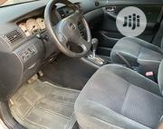 Toyota Corolla 2005 S Gray | Cars for sale in Lagos State, Ikeja