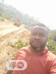 More Than 4,000 Plots Of Land For Sale | Land & Plots For Sale for sale in Enugu State, Enugu