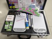 Liqudi Sceen Garid | Accessories for Mobile Phones & Tablets for sale in Abuja (FCT) State, Kuchigoro