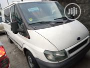 Ford Transit 2004 Model | Buses & Microbuses for sale in Rivers State, Port-Harcourt