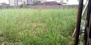 For SALE: 4 Plots of Land Fenced Directly on the Major Peter Odili Rd | Land & Plots For Sale for sale in Rivers State, Port-Harcourt