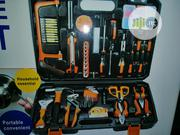 102pcs Tools Box Set | Hand Tools for sale in Lagos State, Ojo
