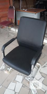 Office Visitors Chair | Furniture for sale in Lagos State, Surulere