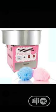 Quality Cotton Candy Machine | Kitchen Appliances for sale in Lagos State, Victoria Island