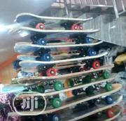Skate Board | Sports Equipment for sale in Lagos State