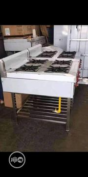 Quality Gas Cooker | Kitchen Appliances for sale in Lagos State, Surulere