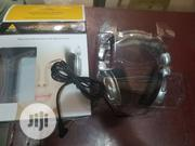 Behringer HPX2000 Headphone | Headphones for sale in Lagos State, Ojo