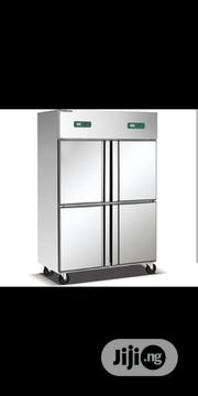 Industrial Blast Freezer | Restaurant & Catering Equipment for sale in Lagos State, Ajah