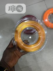 Tennis Racket Strings | Sports Equipment for sale in Abuja (FCT) State, Maitama
