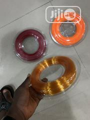 A Pack Of Racket Strings | Sports Equipment for sale in Lagos State, Apapa