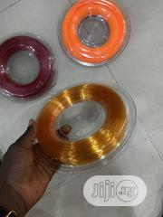 Racket Strings | Sports Equipment for sale in Lagos State, Lagos Mainland