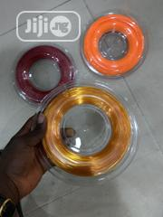 Racket Strings | Sports Equipment for sale in Lagos State, Ajah